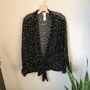 Star Kimono ✨